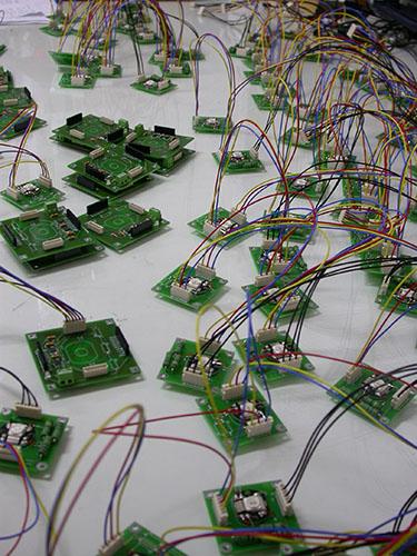 Circuit & Wiring